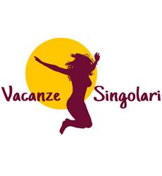 Vacanze Singolari