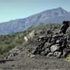 Etna Summit with e-bikes